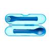 humangear GoBites TRIO - azul